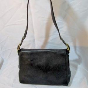 Coach 9928 Legacy West Messenger Flap Bag